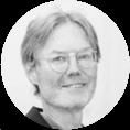 Dr. Håkan Löfving